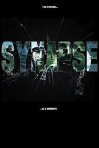 Synapse.2021.1080p.AMZN.WEB-DL.DDP5.1.H.264-EVO – 4.0 GB