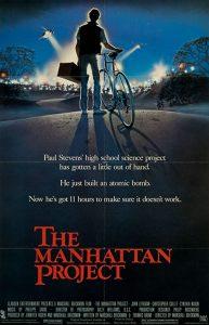 The.Manhattan.Project.1986.720p.BluRay.x264-SADPANDA – 4.4 GB