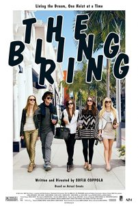 The.Bling.Ring.2013.720p.BluRay.DTS.x264-TayTO – 5.5 GB