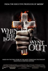 When.the.Lights.Went.Out.2012.720p.BluRay.DTS.x264-TayTO – 3.8 GB