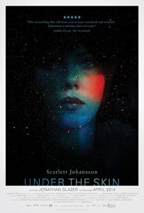 Under.the.Skin.2013.2160p.WEB-DL.DTS-HD.MA.5.1.HDR.HEVC-TEPES – 20.2 GB