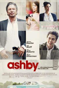 Ashby.2015.1080p.Blu-ray.Remux.AVC.DTS-HD.MA.5.1-KRaLiMaRKo – 23.6 GB