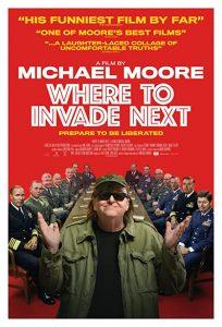 Where.To.Invade.Next.2015.720p.BluRay.DD5.1.x264-NCmt – 6.2 GB