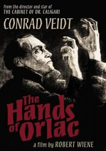 The.Hands.of.Orlac.1924.720p.BluRay.x264-USURY – 5.7 GB
