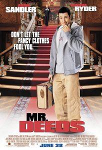Mr.Deeds.2002.1080p.BluRay.REMUX.AVC.DTS-HD.MA.5.1-TRiToN – 16.7 GB