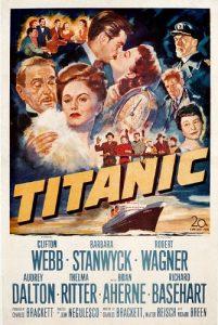 Titanic.1953.720p.BluRay.FLAC1.0.x264-HANDJOB – 4.7 GB