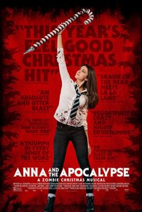 Anna.and.the.Apocalypse.2017.Extended.1080p.BluRay.Remux.AVC.DTS-HD.MA.5.1-PmP – 25.9 GB