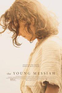 The.Young.Messiah.2016.720p.BluRay.DTS.x264-VietHD – 5.8 GB