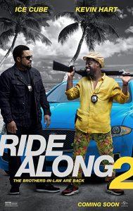 Ride.Along.2.2016.720p.BluRay.DTS.x264-HiDt – 4.9 GB