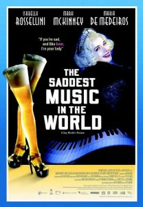 The.Saddest.Music.in.the.World.2003.1080p.AMZN.WEB-DL.H264-Candial – 10.1 GB