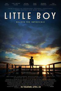 Little.Boy.2015.1080p.BluRay.DTS.x264-HDMaNiAcS – 12.9 GB