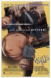 Angus.1995.720p.WEB-DL.H264-CtrlHD – 2.7 GB