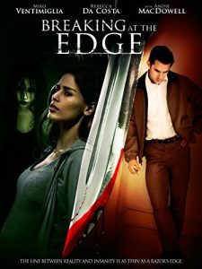 Breaking.at.the.Edge.2013.1080p.BluRay.REMUX.AVC.DTS-HD.MA.5.1-TRiToN – 18.8 GB