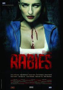 Rabies.2010.1080p.Blu-ray.Remux.AVC.DTS-HD.MA.5.1-KRaLiMaRKo – 14.3 GB