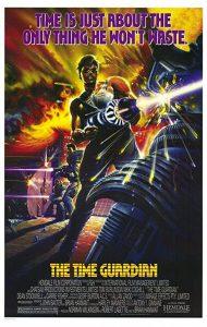 The.Time.Guardian.1987.1080p.BluRay.REMUX.AVC.FLAC.2.0-TRiToN – 18.3 GB