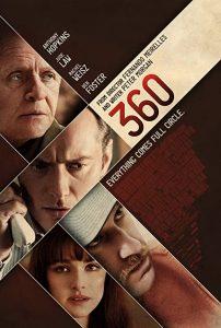360.2011.720p.BluRay.DTS.x264-EbP – 6.5 GB