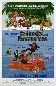 Bedknobs.and.Broomsticks.1971.720p.BluRay.X264-Japhson – 5.5 GB