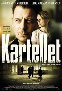 The.Cartel.2014.1080p.Blu-ray.Remux.AVC.DTS-HD.MA.5.1-KRaLiMaRKo – 20.0 GB