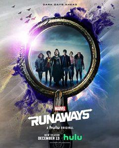 Marvels.Runaways.S01.2160p.HULU.WEB-DL.DDP5.1.DV.HEVC-FLUX – 54.2 GB