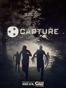 Capture.S01.1080p.AMZN.WEB-DL.DD+2.0.x264-Cinefeel – 37.9 GB