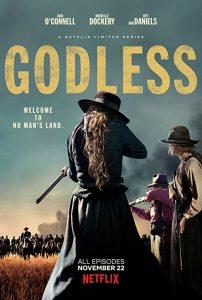 Godless.S01.1080p.NF.WEB-DL.DDP5.1.Atmos.DV.HEVC-FLUX – 19.3 GB