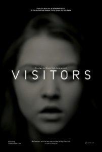 Visitors.2013.1080p.BluRay.REMUX.AVC.DTS-HD.MA.5.1-TRiToN – 21.1 GB