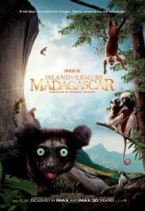 IMAX.Island.of.Lemurs.Madagascar.2014.1080p.BluRay.x264-DON – 4.4 GB