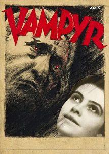 Vampyr.1932.720p.WEB-DL.H264-GABE – 1.6 GB