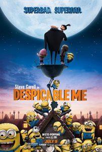 Despicable.Me.3D.2010.1080p.BluRay.Half.OU.DTS.x264-HDMaNiAcS – 7.9 GB