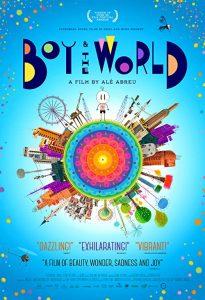 Boy.And.The.World.2013.LIMITED.720p.BluRay.x264-RedBlade – 3.3 GB