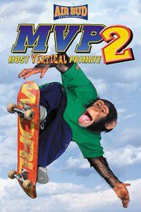 MVP.2.Most.Vertical.Primate.2001.1080p.AMZN.WEB-DL.DDP5.1.H.264-TEPES – 6.1 GB