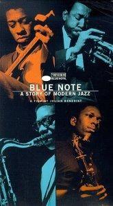 Blue.Note.A.Story.Of.Modern.Jazz.1997.720p.BluRay.x264-DEV0 – 3.3 GB