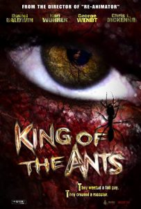 King.of.the.Ants.2003.UNCUT.1080P.BLURAY.X264-WATCHABLE – 8.7 GB
