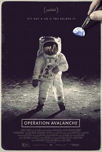 Operation.Avalanche.2016.720p.BluRay.DD5.1.x264-IDE – 7.8 GB