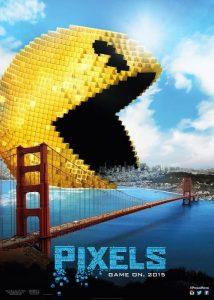Pixels.2015.1080p.Blu-ray.3D.Remux.AVC.TrueHD.Atmos.7.1-KRaLiMaRKo – 31.9 GB