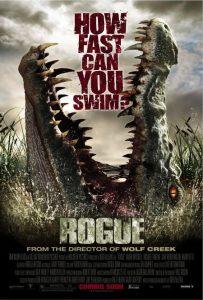 Rogue.2007.1080p.Blu-ray.Remux.AVC.DTS-HD.MA.5.1-KRaLiMaRKo – 16.4 GB