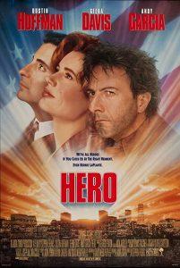 Hero.1992.1080p.Amazon.WEB-DL.DD+2.0.x264-QOQ – 11.4 GB