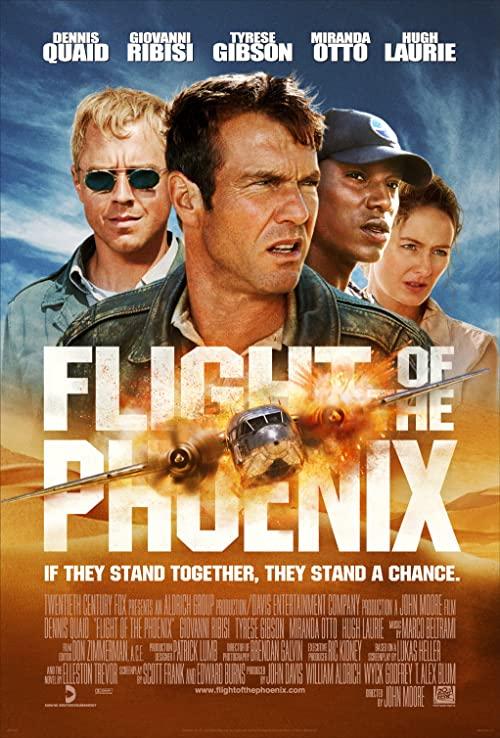 Flight.of.the.Phoenix.2004.720p.BluRay.DD5.1.x264-CRiSC – 5.9 GB