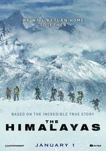 Himalaya.2015.720p.BluRay.x264-CtrlHD – 5.0 GB