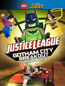 Lego.DC.Justice.League-Gotham.City.Breakout.2016.1080p.Blu-ray.Remux.AVC.DTS-HD.MA.5.1-KRaLiMaRKo – 9.9 GB