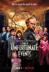 A.Series.of.Unfortunate.Events.S02.1080p.NF.WEB-DL.DDP5.1.DV.HEVC-FLUX – 20.2 GB