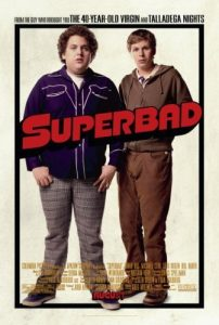 Superbad.2007.Unratedandextended.BluRay.1080p.TrueHD.5.1.AVC.REMUX-FraMeSToR – 24.5 GB
