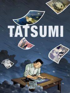 Tatsumi.2011.720p.BluRay.DD5.1.x264-BMF – 4.3 GB