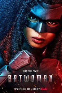 Batwoman.S02.720p.BluRay.x264-NOCTURNFEMALE – 14.8 GB