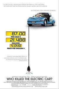 Who.Killed.The.Electric.Car.2006.1080p.AMZN.WEB-DL.DD+5.1.H.264-QOQ – 8.1 GB