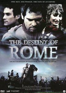 The.Destiny.Of.Rome.S01.1080p.AMZN.WEB-DL.DDP2.0.H.264-FLUX – 7.4 GB