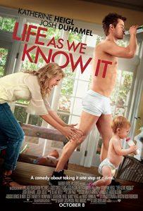 Life.As.We.Know.It.2010.720p.BluRay.x264-EbP – 5.4 GB