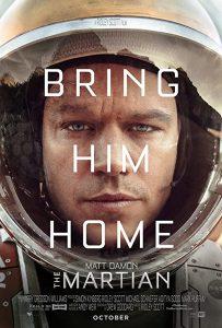 The.Martian.2015.1080p.Blu-ray.3D.Remux.AVC.DTS-HD.MA.7.1-KRaLiMaRKo – 35.3 GB