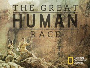 The.Great.Human.Race.S01.1080p.AMZN.WEB-DL.DD+5.1.x264-Cinefeel – 46.0 GB
