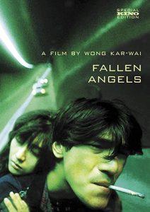 Fallen.Angels.1995.RESTORED.1080p.BluRay.x264-CiNEPHiLiA – 8.2 GB